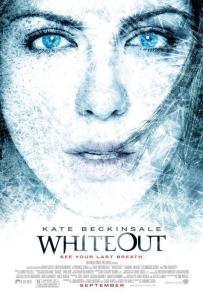whiteoutposter-p
